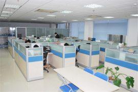 कार्यालय 2